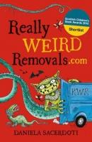 Really Weird Removalscom