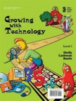 growing with technology level 1 programming