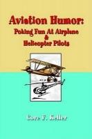 aviation humor gps aviation marine