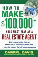 nuance how to make 100 000 your first year as a real estate agent