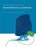 an introduction to bioinformatics algorithms programming