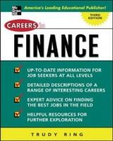 nuance careers in finance