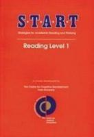 Start Reading Level 1 Strategies For Academic Rea