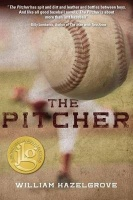 the pitcher music cd