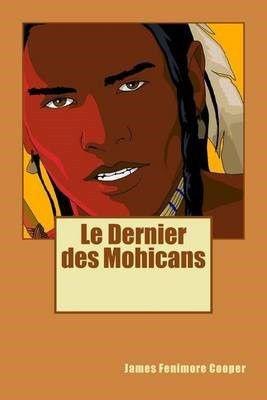Photo of Le Dernier Des Mohicans