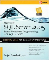 microsoft sql server 2005 stored procedure programming in programming