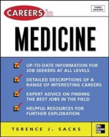 nuance careers in medicine 3rd ed