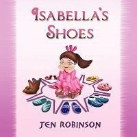 isabellas shoes