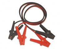 Moto Quip Booster Cable 400Amp
