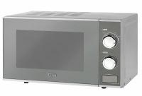 defy 20 litre 700w microwave