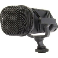 rode stereo video microphone microphone