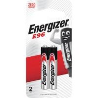 Energizer Miniature Aaaa E96