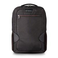 everki studio 15 slim laptop macbook backpack