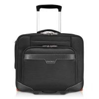 everki journey laptop trolley bag 11 to 16