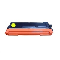 brother compatible toner cartridge replacement yellow office machine