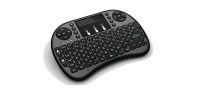Zoweetek Bluetooth Mini Keyboard with Touchpad