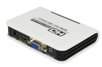 databyte 9mm dvd drive 25 adapter for mac
