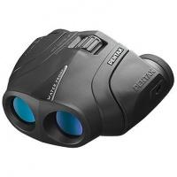 pentax up 8x25 wp binoculars camera