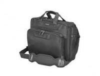 targus corporate traveller 14 topload laptop case