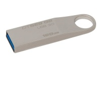 kingston datatraveler se9 g2 usb 30 flash drive 128gb
