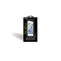 jivo screen guards for iphone 55sse pack of 2