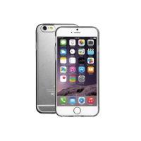 jivo flex case for iphone 6 plus