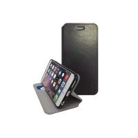 jivo folio case for apple iphone 66s black