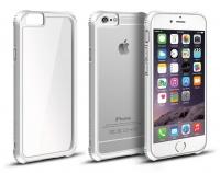 snug viking case for iphone 66s white