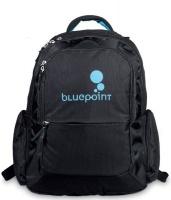 Zoom Daytripper Tech Backpack Black