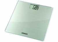 omron hn288 weight scale bathroom accessory