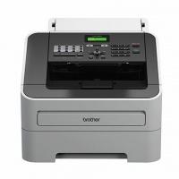 brother fax 2840 laser machine