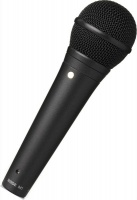 rode stage dynamic vocal mic microphone
