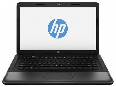 "Photo of HP 650 G1 15.6"" Intel Core i5 Notebook"
