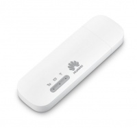 huawei e8372 lte usb wi fi dongle wingle