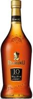 Richelieu 10 Year Old Vintage Brandy 750ml