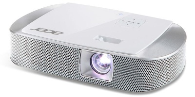 Photo of Acer K137i Portable LED Projector