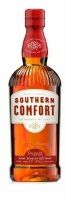 Southern Comfort Whiskey Liqueur 750ml