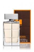 Hugo Boss Orange Eau De Toilette 60ml For Him
