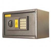 bbl electronic safe t 20e safe