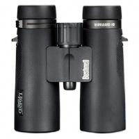 bushnell 29757971043 binoculars