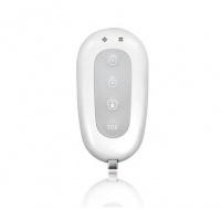 smanos Wireless Remote Control
