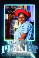 Third Planet The Merchants of Atitlan