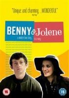 Benny Jolene
