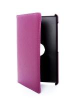raz tech tablet case for samsung galaxy tab s 84 inch t700