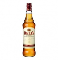 Bells Extra Special Scotch Whisky 750ml