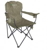 Kaufmann Outdoor Spider Chair Khaki