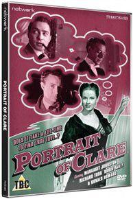 Photo of Portrait of Clare movie