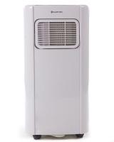 russell hobbs 10000btu portable aircon