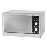 defy 42 litre microwave