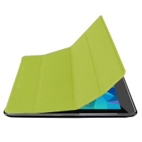body glove smartsuit for samsung galaxy tab 4 101 green